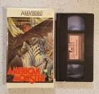 American Monster (Allvideo)