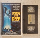 Lords of the Deep (MGM)