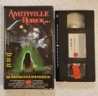 Amityville Horror teil 4 (IMV)