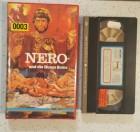 Nero und die Huren Roms (Eurovideo, Bavaria)