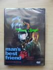 Man's Best Friend (Uncut) NEU+OVP