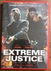Extreme Justice UNCUT