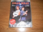 DEAD HEAT Collector's Edition 2 DVDs UNCUT TOP
