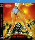 X-Rated: Oase der Zombies - kl Blu-ray Hartbox A