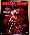 Dream Home Mediabook