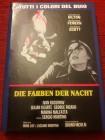Die Farben Der Nacht - kleine Hartbox - Uncut - DVD