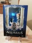 Aquarius Mediabook Ovp.