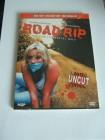 Road Rip (limitiert, OVP)