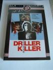 Driller Killer (große Buchbox, limitiert, OVP)