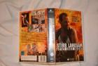 Stirb Langsam III - Toustone Video