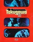 +++ TOKUGAWA 3 / IM RAUSCH DER SINNE  +++