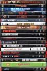 STEVEN SEAGAL  DVD Sammlung (61 Stk.) neuwertig/OVP