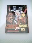 Zombie 90 vs. Zombie 09 (im Schuber, OVP)