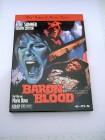 Baron Blood (im Schuber, Mario Bava)