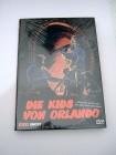 Die Kids von Orlando (kleine Buchbox, OVP)