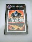 Delta Force Commando 2 (große Buchbox, limitiert, OVP)