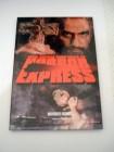 Horror Express (Media Book, limitiert, OVP)