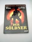 Der Söldner (Special Edition, OVP)