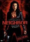 Mediabook Neighbor - Uncut Edition - DVD+BluRay - Illusions