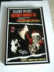 Silent Night Deadly Night 5 (große Buchbox, limitiert)