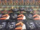 99 DVD/Blu Rays des Titels GESCHICHTEN AUS DER GRUFT