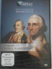 Ein Preuße für George Washington - Unabhängigkeit Amerika