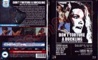 Dont Torture A Duckling / Kl. HB Lim. 250 Blu Ray NEU OVP