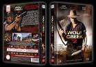 Wolf Creek 2 - Uncut 3-Disc Mediabook (Blu-ray+DVD) 84