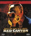 Red Canyon - Uncut - Bluray -