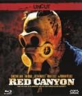 Red Canyon - Uncut - Bluray -