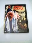 Horror of Dracula (englisch)