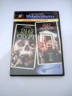 Tales from the Crypt & Vault of Horror (englisch)
