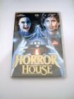 Horror House (Linda Blair)