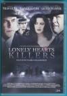 Lonely Hearts Killers DVD John Travolta, Salma Hayek NEUWERT