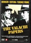 BRONSON - VALACHI PAPERS