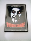 Frightmare (Pete Walker)