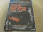House on the edge of the park - Ruggero Deodato UNCUT DVD