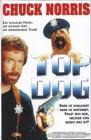 Top Dog dt. uncut Gr. Hartbox Cover A LE 13/33 NEU OVP