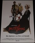 MUTTERTAG - Poster 42x29,5 cm
