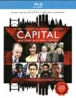 CAPITAL Wir sind alle Millionäre BLU-RAY Top Brit TV Serie