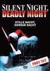 Silent Night Deadly Night 1 & 2, uncut , Neu , Stille Nacht
