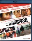 LONDON TO BRIGHTON Blu-ray - genialer Briten Thriller