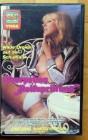 Suspiria - Ultimate Collector's Edition - Dario Argento