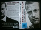 Til Schweiger Star Edition DVD Box mit 3 Filmen - TOP