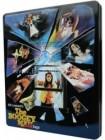 The Boogey-man Saga - Blu-Ray