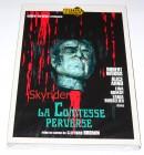 Die perverse Gräfin DVD - Edition Tonfilm - (2 Disc S E)