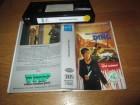 VHS - Das ganz grosse Ding - Maria Schneider -Sydne Rome VMP