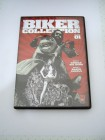 Biker Collection (2 Filme, Titel siehe Foto 2, eng. 2 DVD´s)