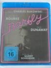 Barfly - Kneipe Säufer Ballade - Mickey Rourke, Faye Dunaway
