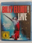 Billy Elliot - Musical LIVE - London West End, Elton John